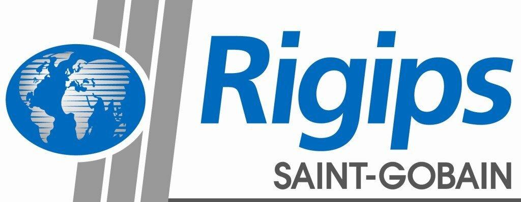 rigips-1